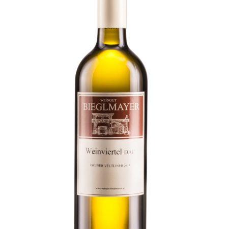 Bieglmayer Weinviertel DAC 2016